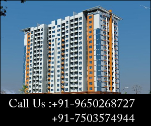 Brisk Lumbini Terrace Homes Sector 109 Dwarka Expressway Gurgaon