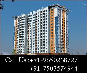Dlf Sky Court Gurgaon