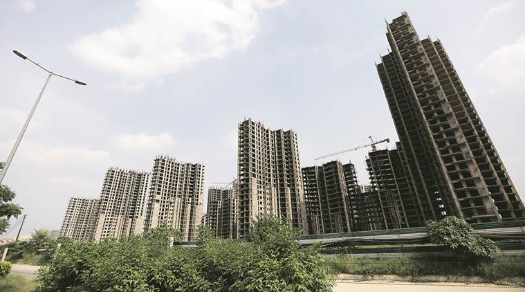 Noida, Greater Noida could get dedicated civic bodies soon