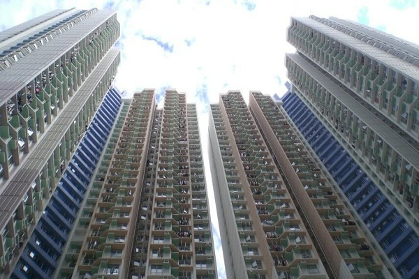 20,000 projects under Rera so far