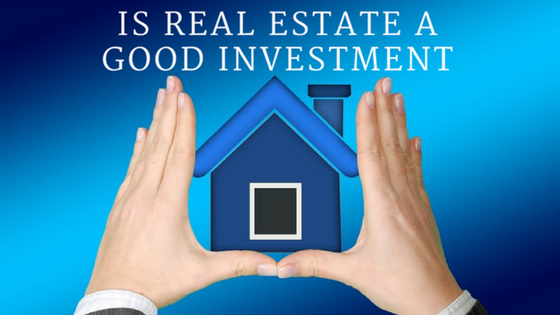 How To Make The Right Decision For Your Real Estate Investment