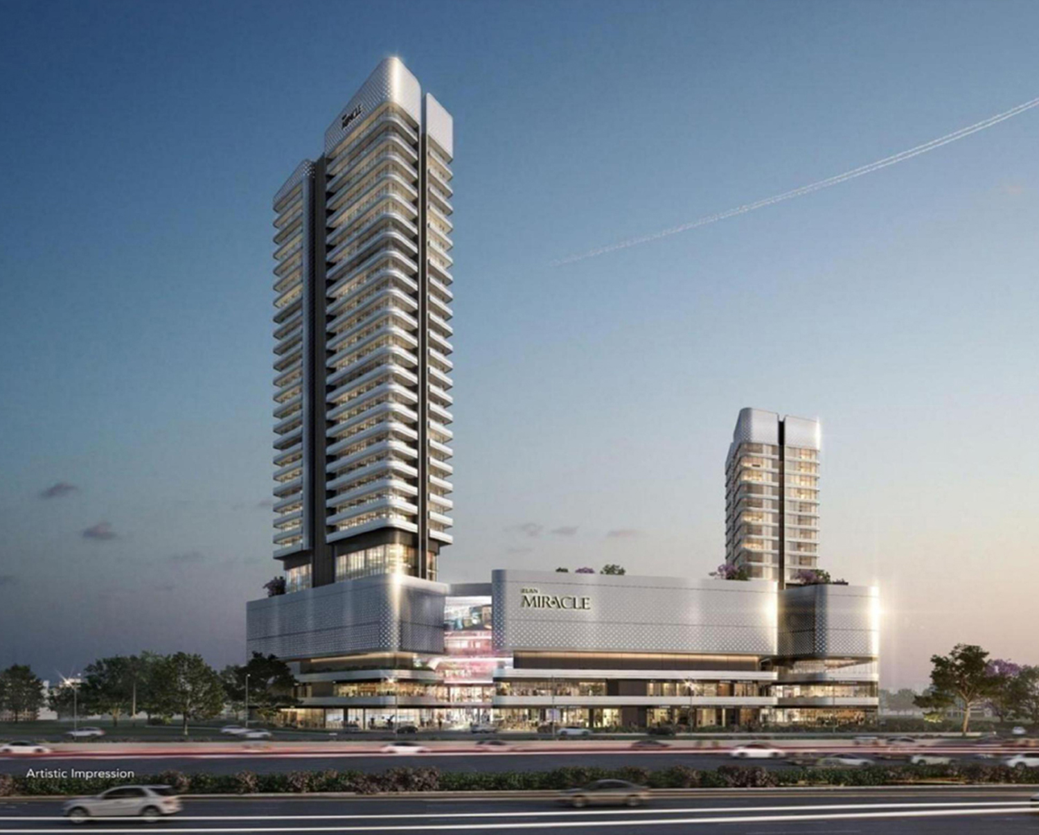 The Best Chances to get Assured Return Projects in Gurgaon