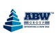 ABW Infrastructure Limited