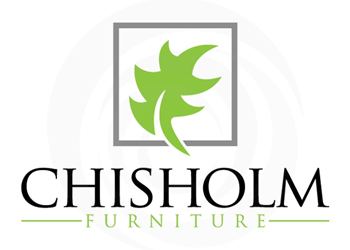 Chisholm Furnished Apartments