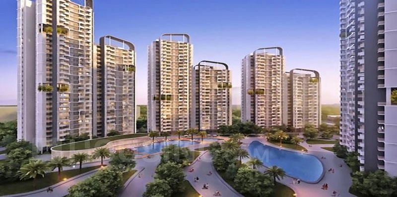 NRIs Moving into the Luxury Housing Market