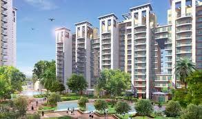Spire Woods Gurgaon