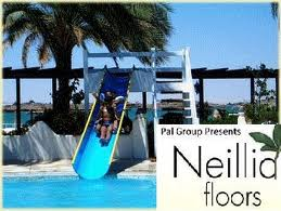 Pal Neillia Floors Gurgaon
