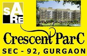 Royal Greens Gurgaon