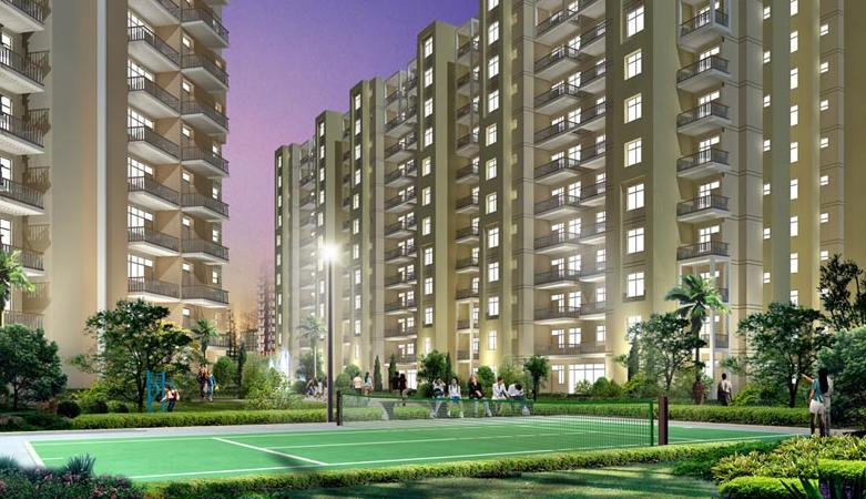 Aster Court Gurgaon