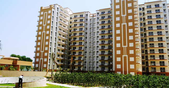 Ace Gurgaon