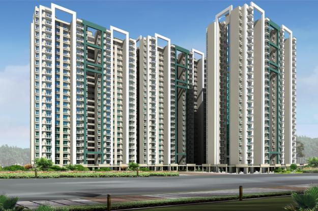 Royal Ville Gurgaon