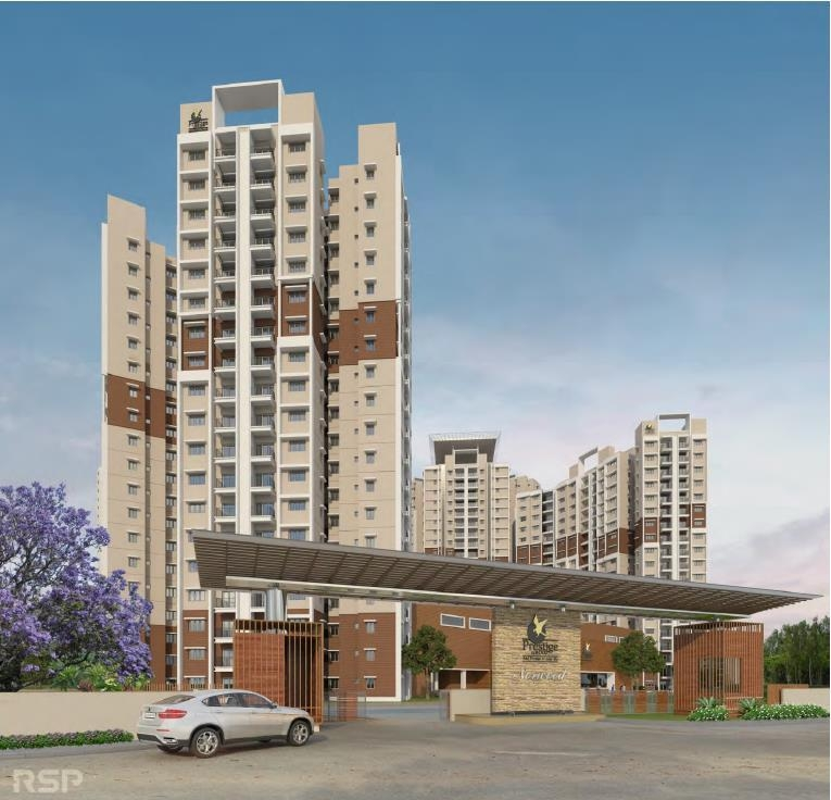 Spring Homes Gurgaon