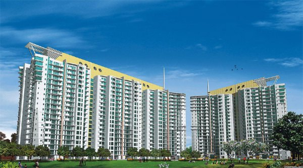 Amantre Gurgaon