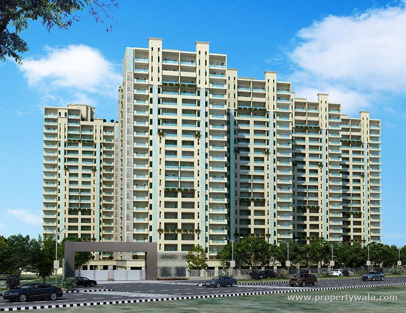 Coban Residences Gurgaon