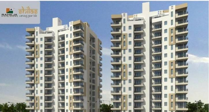 Shilas Gurgaon