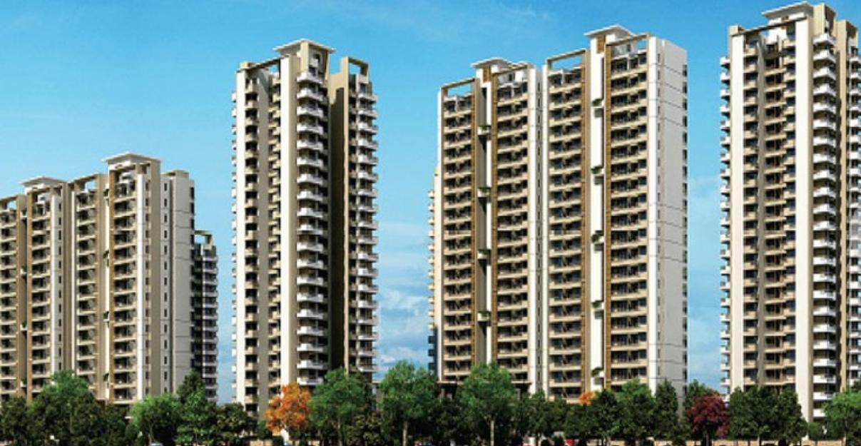 Ekaantam Gurgaon