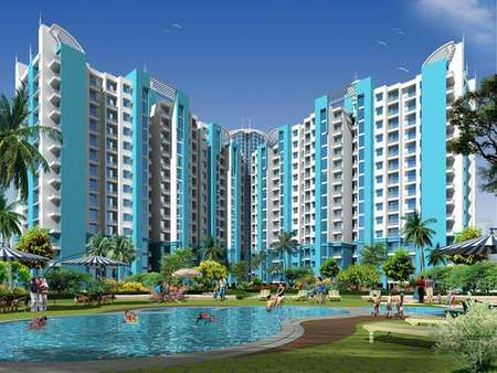 Capital Gateway Gurgaon