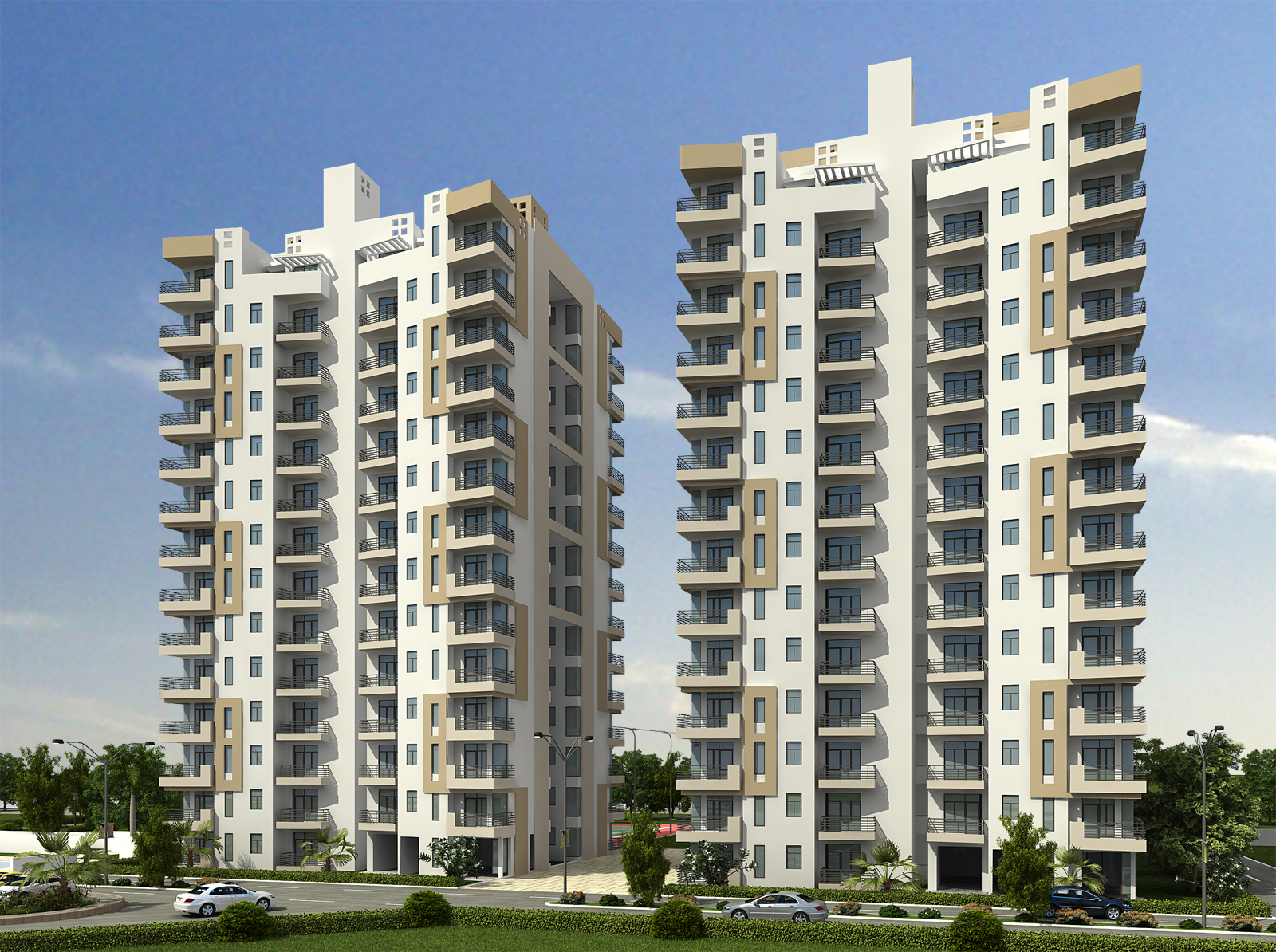 Shilas Independent Floors