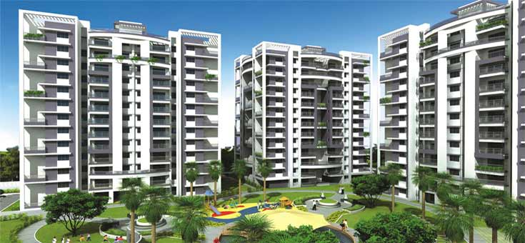Adani New project