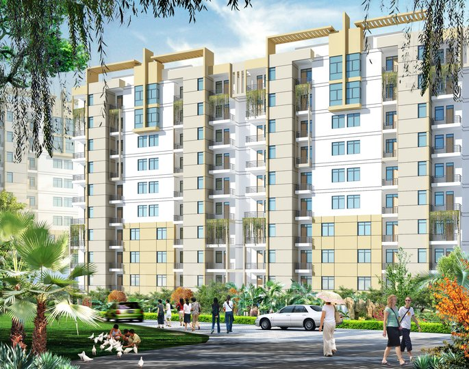 Orris New Launch In Gurgaon