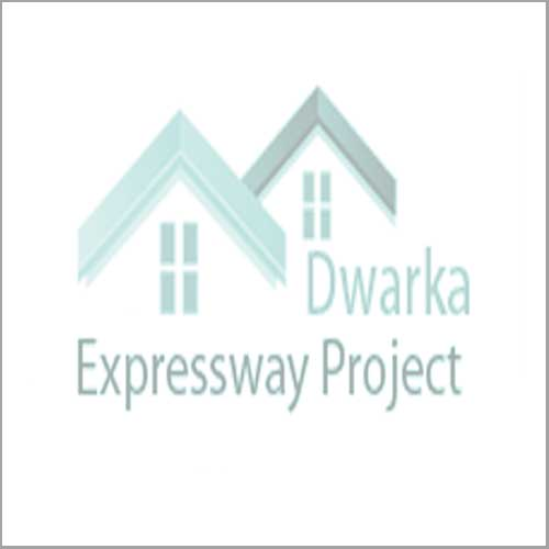 3BHK Residential Apartment In Tashee Capital Gateway Sector -111 Gurgaon